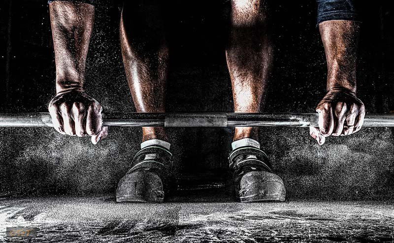 things to know before taking up bodybuilding