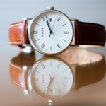 Online Marketplaces to Sell Your Watches