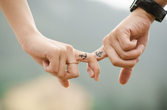 How can Astrology Help your Relationship