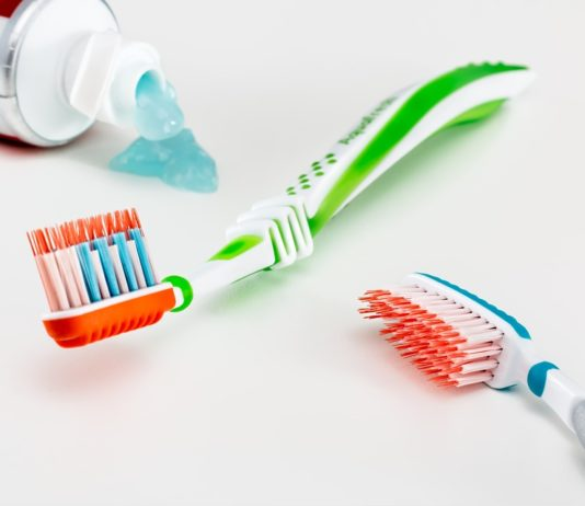 Tips to Improve Your Oral Health