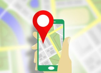 Track GPS Location of Teens