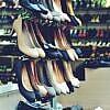 online shoes shop