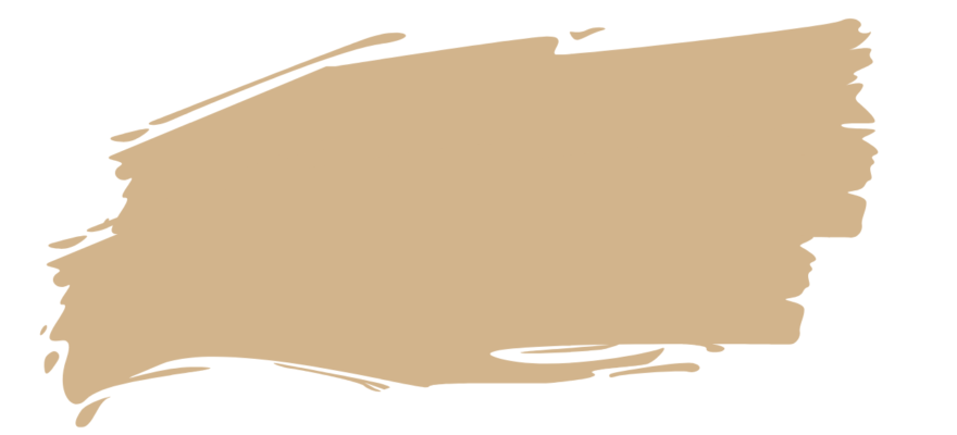 Tan color